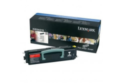 Lexmark X203A21G czarny (black) toner oryginalny