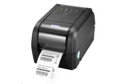 TSC TX200 99-053A031-01LF drukarka etykiet, 8 dots/mm (203 dpi), TSPL-EZ, USB, RS232, Ethernet