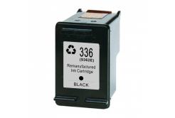 HP 336 C9362E czarny (black) tusz zamiennik