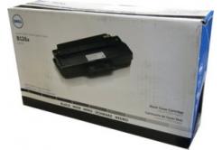 Dell G9W85 (593-11110) czarny (black) toner oryginalny