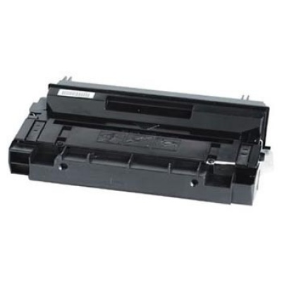 Panasonic UG-3313 czarny (black) toner oryginalny