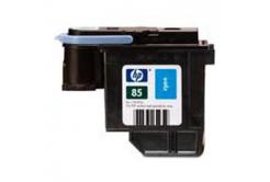HP 85 C9420A błękitny (cyan) głowica drukująca zamiennik