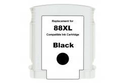 HP 88XL C9396A czarny (black) tusz zamiennik