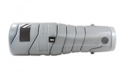 Konica Minolta 8931602 czarny (black) toner zamiennik