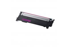 Samsung CLT-M404S purpurowy (magenta) toner zamiennik
