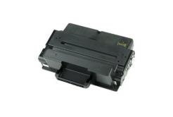 Dell C7D6F, 593-BBBJ czarny (black) toner oryginalny