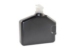 Kyocera pojemnik na zużyty toner, oryginalny WT-5140, Kyocera
