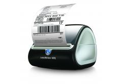 Dymo LabelWriter 4XL drukarka etykiet