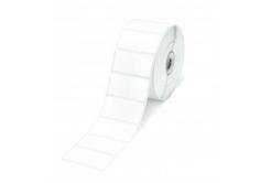 Brother RD-S05E1, 51mm x 26mm, etykiety papierowe zamiennik