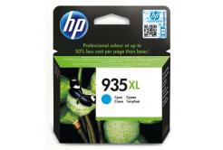 HP 935XL C2P24AE błękitny (cyan) tusz oryginalna