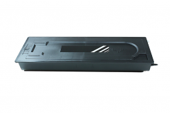 Triumph Adler TK-2016 czarny (black) toner zamiennik