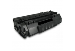Canon CRG-715 czarny (black) toner zamiennik
