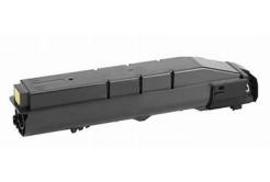 Utax CK-5510K czarny (blaCK-) toner zamiennik