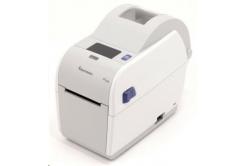 Honeywell Intermec PC23d PC23DA0000022 drukarka etykiet, 8 dots/mm (203 dpi), EPLII, ZPLII, IPL, USB