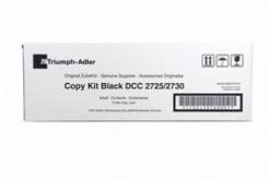 Triumph Adler TK-B2725, 652510115 czarny (black) toner oryginalny