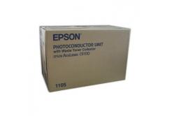 Epson C13S051105 czarny (black) bęben oryginalny