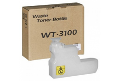 Kyocera pojemnik na zużyty toner, oryginalny 302LV93020, Kyocera Pro FS-2100 D, FS-2100 Series, FS-4300 DN, FS-4200, WT-3100