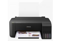 Epson EcoTank L1110, A4, 1440x5760dpi, 33ppm, USB
