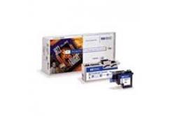 HP 81 C4951A błękitny (cyan) głowica drukująca zamiennik