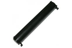 Panasonic KXFA76A czarny (black) toner zamiennik