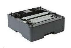 Brother LT-6500 (HL-L5xxx, DCP / MFC-L5xxx)