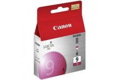 Canon PGI-9M purpurowy (magenta) tusz oryginalna