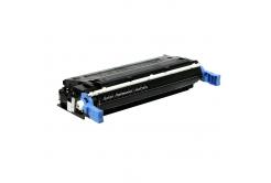 HP 641A C9720A czarny (black) toner zamiennik