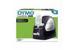 Dymo LabelWriter 450 Duo S0838920 drukarka etykiet