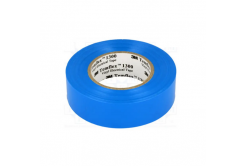 3M Temflex 1300 Elektroizolační páska, 15 mm x 10 m, modrá