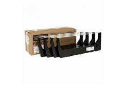 Printronix taśma oryginalna do tiskárny, 255049401, czarny, 4x17000s, Printronix P7000 serie/P7005/P7010/P7015/P7205/P7210/P7215, P