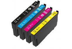Epson 405XL T05H6 multipack tusz zamiennik