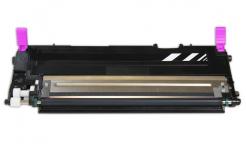 Samsung CLT-M4092S purpurowy (magenta) toner zamiennik