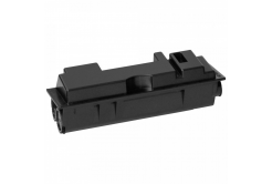 Kyocera Mita TK-18 (TK-17) czarny (black) toner zamiennik