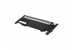 Samsung CLT-K404S czarny (black) toner zamiennik