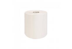 Zebra 01942-080Z Z-Select 2000D, Receipt roll, thermal paper, 80mm