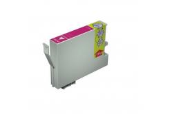 Epson T0543 purpurowy (magenta) tusz zamiennik