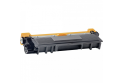 Brother TN-2320 czarny (black) toner zamiennik