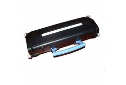 Lexmark E360H11E czarny (black) toner zamiennik