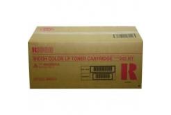 NRG 888330, DT145HYMGT purpurowy (magenta) toner oryginalny