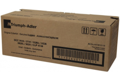 Triumph Adler TK-B2626 / 2726 czarny (black) toner oryginalny