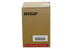 Develop TN-310M purpurowy (magenta) toner oryginalny