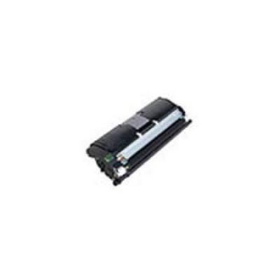 Konica Minolta A00W432 czarny (black) toner oryginalny
