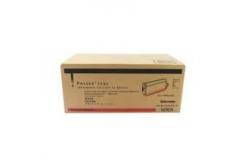 Xerox 006R90295 purpurowy (magenta) toner oryginalny