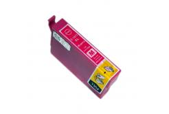 Epson T1813 XL purpurowy (magenta) tusz zamiennik