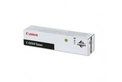 Canon C-EXV9 czarny (black) toner oryginalny