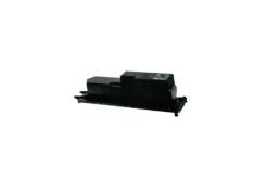 Canon toner oryginalny GP335, black, 21200 stron, 1389A003, Canon GP-285, 335, 405, 200, 400, iR-400, 2x530g