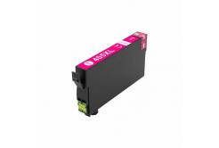 Epson 405XL T05H3 purpurowy (magenta) tusz zamiennik