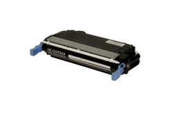 HP 643A Q5950A czarny (black) toner zamiennik