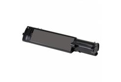 Dell JH565 / 593-10154 czarny (black) toner zamiennik