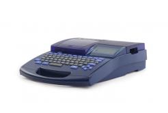 Partex MK8-STD III drukarka oznaczników
